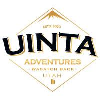 Uinta Adventure