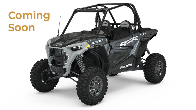 rzr-xp-1000-stealth-gray-coming-soon
